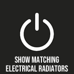 fully electric radiators available online