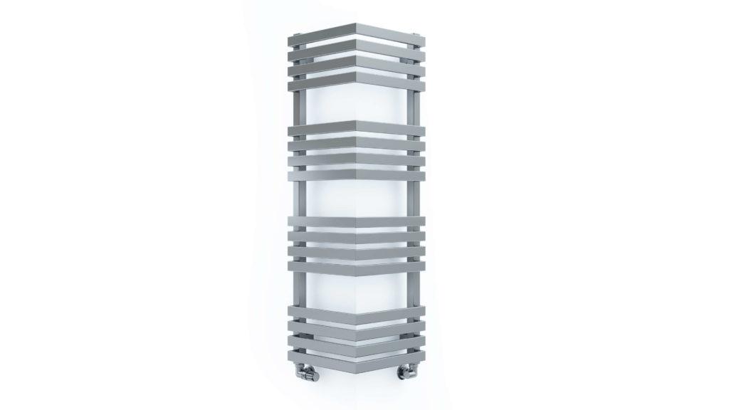 terma outcorner radiator
