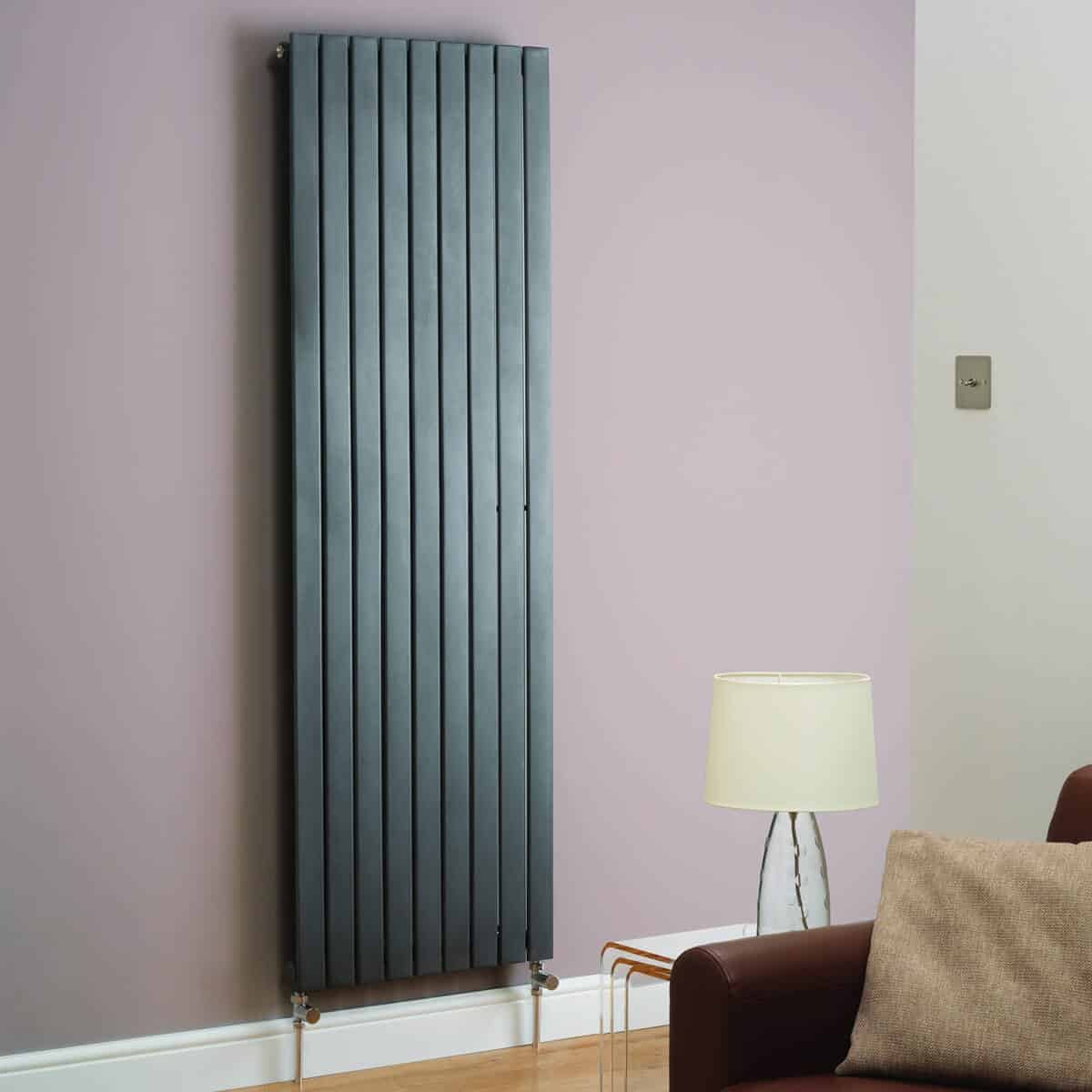 Tall Wide Designer Radiators Poshrads Designer Radiators