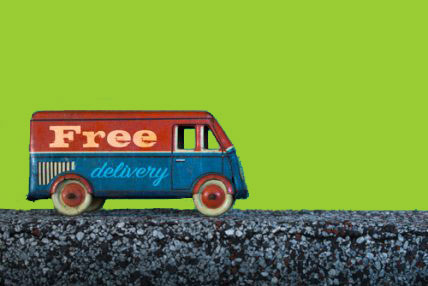 Designer Radiators buy online free delivery to UK