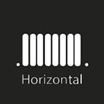 horizontal radiators available online