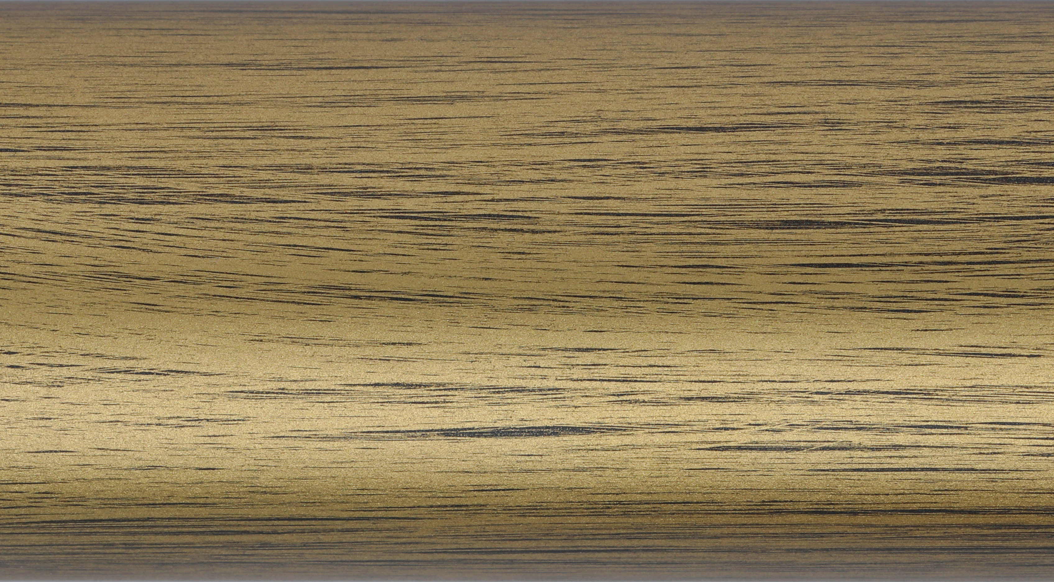 brushed-brass