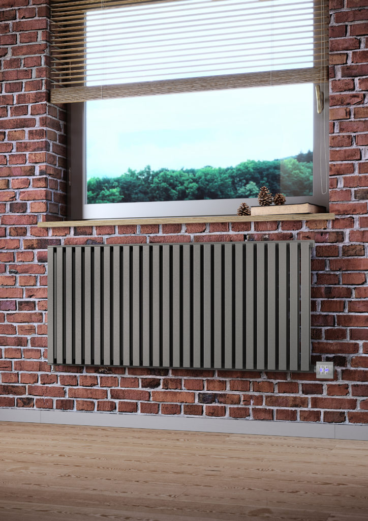 How To Look After Your Radiators And Home Heating: Five-Steps To Radiator Care