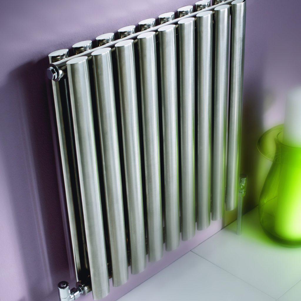 cast iron radiators - iron radiators