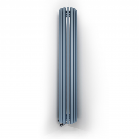 Corner Radiators: Making The Most Of Your Space