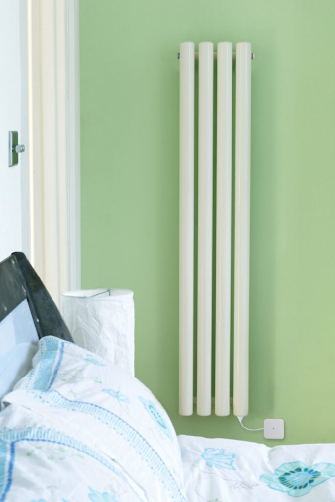 Top Ten Vertical Radiator Options For Small Spaces