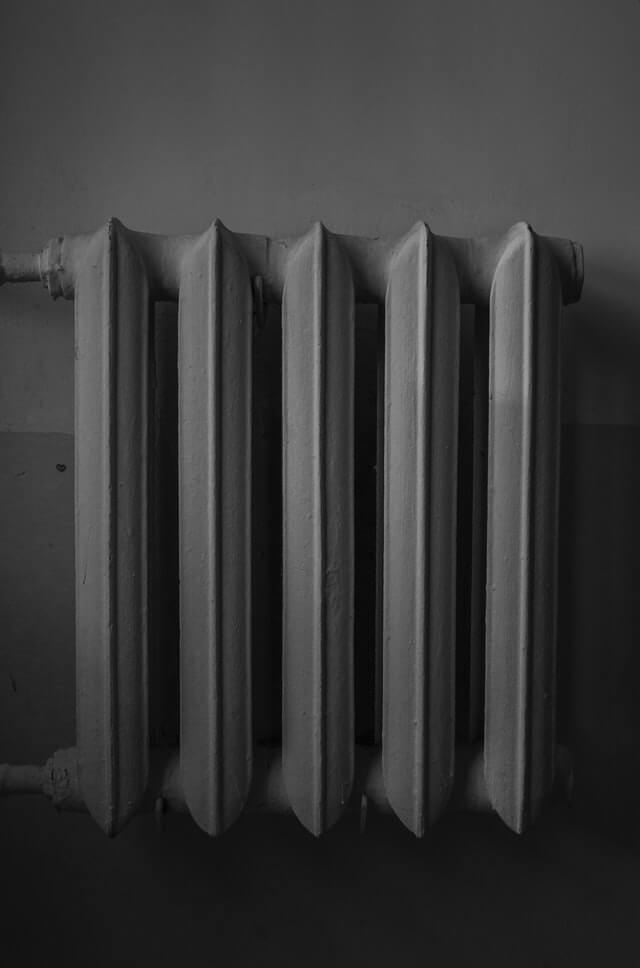 iron cast radiators - iron radiator